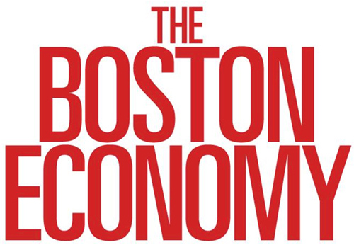 The Boston Economy